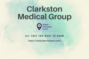 Read more about the article Clarkston Medical Group [Address, Contacts, Phone Numbers] ✅