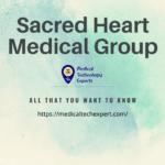 Sacred Heart Medical Group