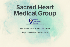 Read more about the article Sacred Heart Medical Group PC {Details Inside} ⚡